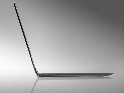 Ultrabook-acer-aspire-s5