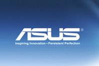 ASUS ยกทัพนวัตกรรมไอทีบุก 4 งานรวด พาเหรดโปรโมชั่นแรง ทั้งกรุงเทพและเชียงใหม่
