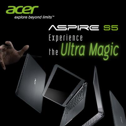 acer 01