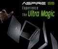 เล่นง่ายๆ ได้ฟรีๆ กับ Acer เพียงหาภาพ Aspire S5 ใครตาไวลุ้นรับรางวัลไปเลย