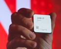 มารู้จัก AMD APU รุ่นใหม่ในรหัส Trinity สานต่อความแรงจาก A Series