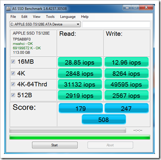as-ssd-2