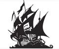 ISP ให้ความเห็น...การบล็อก The Pirate Bay ไปก็ไม่ช่วยให้การใช้ BitTorrent น้อยลง