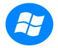 แก้ปัญหา Master Boot Record (MBR) ของ Windows 8 เสีย โดยไม่ต้องลงใหม่