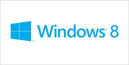 inline-2-windows-8-logo-pgram_01