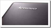lenovo-u310-ultrabook-graphite-gray