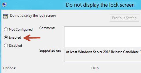 lock screen 03