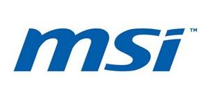 msi_logo