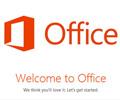 Microsoft เปิดตัวผลิตภัณฑ์ Office 2013 พร้อมต่อยอดรองรับระบบปฏิบัติการ Windows 8