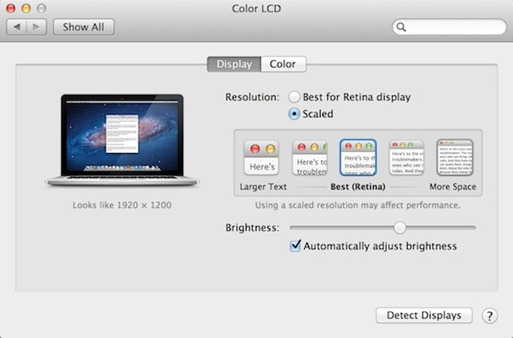 retina_macbook_pro_display_preferences