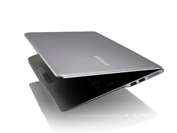 samsung notebook series 5 ultra 2