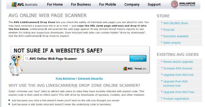 scan online 04