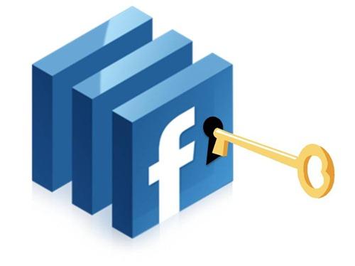 secure-facebook