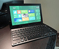 Dell และ HP สวรรค์ล่ม ล้มโปรเจ็กต์แท็บเล็ต ARM รัน Windows 8 ลง หลัง Surface ปรากฏตัว