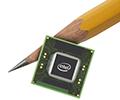 Intel เตรียมส่งชิปควบคุม Thunderbolt รุ่นใหม่กลางปีหน้า ในชื่อ Redwood Ridge