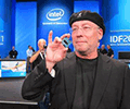 Intel เชิญผู้ผลิต PC เข้าร่วมหารืออนาคตการพัฒนาแพลตฟอร์ม Haswell