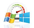 เทียบกันชัดๆ เมื่อทดสอบ Windows 8 กับ Windows 7 ผลเทสอันไหนรีดประสิทธิภาพได้ดีกว่ากัน