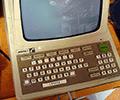 รายงานเผยแรงบันดาลใจของ Steve Jobs ในการสร้าง Mac มาจากเครื่อง Minitel 1 ในฝรั่งเศส