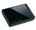 Buffalo เปิดตัว MiniStation 3.0 ฮาร์ดดิสก์พกพาความจุขนาด 2TB พร้อมการเชื่อมต่อ USB 3.0