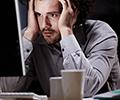 ผู้ใช้ Mac ไม่พอใจขั้นตอนการอัพเกรด OS X แห่ทวิตบ่นกันล้นหลาม