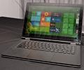 สถิติชี้ Ultrabook และ Windows 8 มีส่วนชะลอยอดขาย PC ลง ส่วน Apple ยังคงเติบโตต่อเนื่อง