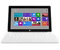 Microsoft Surface วางขายจริง 26 ตุลาคมแน่ แต่อาจมีเฉพาะเวอร์ชัน ARM เท่านั้น