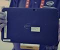 Intel เผยปีนี้จะมี Atom ลงแท็บเล็ต Windows 8 ราว 20 รุ่น / Ultrabook ใหม่มีเพิ่มเป็น 140 รุ่น
