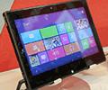 Microsoft อาจเปิดให้ผู้ผลิตรายอื่นส่งแท็บเล็ต Windows RT วางขายได้ต้นปีหน้า
