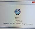 Apple ถอด Safari สำหรับ Windows พร้อมลิ้งค์ดาวน์โหลดออกจากเว็บแล้ว