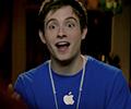 โฆษณาชุดใหม่จาก Apple สามชิ้น ผลออกมาไม่ค่อยดี สื่อตีเป็นแง่ลบ