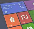 Microsoft เผยแนวทางอัพเกรด Windows 7 สู่ Windows 8 แล้ว แม้แต่ Vista และ XP ก็อัพได้
