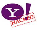 D33DS Company สุดแสบ แฮกเซิฟเวอร์ของ Yahoo พร้อมฉกข้อมูลผู้ใช้ไปกว่า 450,000 ไอดี