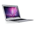 สิทธิบัตรรูปร่าง Apple MacBook Air ทำพิษ อาจส่งผลถึงเหล่าผู้ผลิต Ultrabook บางรายโดยตรง