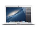 ยอดผู้ใช้งาน OS X 10.8 Mountain Lion ท่องเว็บ คิดเป็น 3.2% ของผู้ใช้ Mac ทั้งหมด