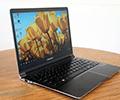 Samsung พร้อมส่ง Ultrabook Series 9 รุ่นอัพเกรดสเปกเป็น Core i7, SSD 256GB ลงตลาด