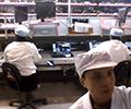 คลิปหลุดจากโรงงาน! เบื้องหลังการผลิตโน้ตบุ๊ก HP ติดค้างมาในเครื่องขายจริง