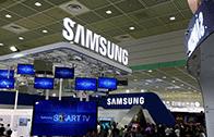 Samsung มีแผนส่งแท็บเล็ต Windows RT พร้อมงานเปิดตัว Windows 8 เดือนตุลาคมนี้