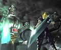 แฟน Final Fantasy 7 รอนิด Square Enix ยันแล้ว เตรียมพอร์ตลง PC ใหม่อีกรอบแน่นอน !!!