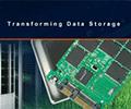MSI เตรียมลงสนาม ส่งหน่วยความจำ SSD ลงตลาด พร้อมชิปควบคุมจาก SandForce ตัวแรง