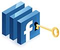 Facebook ปล่อยฟีเจอร์เสริมสุดเด็ด กับการล็อกบัญชีชั่วคราวเพื่อสแกนไวรัสและกำจัดให้สิ้นซาก
