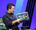 สถิติหลังเปิดตัว Windows 8 ยังไม่สูงนัก เทียบแล้วยังด้อยกว่า Windows 7 ที่ของเดิมดีอยู่แล้ว