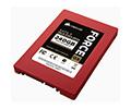 Corsair เปิดตัว SSD ใหม่ Force Series GS มาพร้อมกับชิปควบคุม SandForce SD-2200