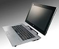 Fujitsu เปิดตัวใหม่ 2 รุ่น แท็บเล็ตไฮบริด Stylistic Q702 และโน้ตบุ๊กแท็บเล็ต LifeBook T902