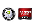 NVIDIA และ AMD จะยังคงฝากฝังเทคโนโลยีการผลิตชิปที่ 28 นาโนเมตร จาก TSMC อยู่