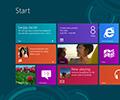 Windows 8 เตรียมการปล่อย RTM สิงหาคมนี้ ส่วนลูกค้าทั่วไปรอตุลาคม รองรับกว่า 109 ภาษา