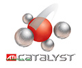 AMD ออกไดรเวอร์ใหม่ Catalyst 12.6 WHQL และ 12.7 Beta ใช้ค่ายแดงอยู่ตามมาโหลดเลย