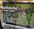 MacBook Pro with Retina Display ขนาดจอ 13 นิ้ว ทาง Apple อาจพร้อมเปิดตัวก่อนตุลาคมนี้
