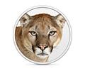 Apple เผยชื่อรุ่นเครื่อง Mac ที่รองรับอัพเกรดเป็นระบบปฏิบัติการ OS X Mountain Lion 10.8