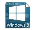 Intel ออกไดรฟ์เวอร์กราฟฟิก WHQL ที่ใช้ในชิปประมวลผล Core i สำหรับ Windows 8 ใหม่แล้ว