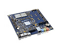 ใครอยากสัมผัสพลัง NVIDIA Tegra 3 ในรูปแบบ Slim Mini-ITX ของพีซี จัดกันไปจาก Kroton